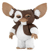 Ultimate Gizmo: Gremlins 7″ Scale Action Figure, NECA