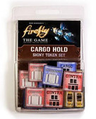 Firefly Expansion: Shiny Cargo Hold Token Pack