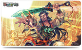 Ultra Pro, Force Of Will Playmat - Izanagi, Keeper Of The Seal
