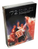 '72 Complete: The Ultimate Collector's Edition of the 1972 Summit Series DVD Set