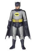 "DC Heroes: Batman 1966 TV - Batman 3.75"" Action Figure, Funko"