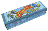 1990 Donruss Baseball Cards Complete Factory Set of 728 Cards and Puzzle