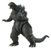 "Classic 7"" 1994 Godzilla Version 12"" Head To Tail Action Figure"