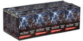Dungeons & Dragons Icons of the Realms, Monster Menagerie Booster Brick