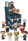 Mystery Minis Blind Box Of 12 Figures: Game Of Thrones Series 3