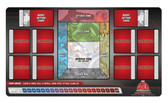 Marvel Dice Masters: Avengers - Age Of Ultron Playmat