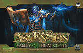 Ascension: Valley Of The Ancients Board Game