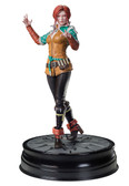 Dark Horse Deluxe, The Witcher 3: Wild Hunt: Triss Merigold Figure