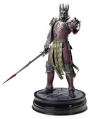 Dark Horse Deluxe, The Witcher 3: Wild Hunt: King Eredin Figure