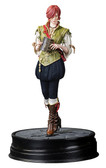 Dark Horse Deluxe, The Witcher 3: Wild Hunt: Shani Figure