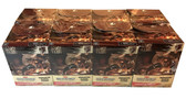 Dungeons & Dragons Icons of the Realms Set 1, Tyranny of Dragons Booster Brick
