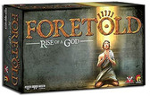 Foretold, Rise Of A God Game