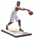 Mcfarlane NBA 29 - Kyrie Irving Cleveland Cavaliers Action Figure