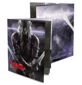 Ultra Pro Dungeons & Dragons Character Folio - Drizzt