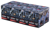 Dungeons & Dragons Icons of the Realms, Monster Menagerie 3 Booster Brick
