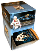 2018-19 Upper Deck Series 2 hockey cards Gravity Feed Retail Box with 36 Packs
