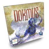 Dokmus Expansion: Return of Erefel