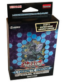 Copy of Yu-Gi-Oh! Cybernetic Horizon SE Special Edition Lot of 3 SE Boxes