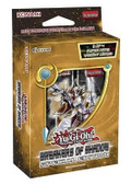 Yu-Gi-Oh! Breakers Of Shadow SE Special Edition Deck Box