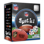 Spot It! NFL All League Card Game