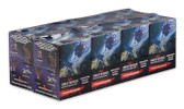 Dungeons & Dragons Icons of the Realms, Monster Menagerie 2 Booster Brick