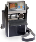 Star Trek The Original Series Classic Science Tricorder Replica