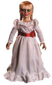 """Annabelle 18"""" Doll Scaled Prop Replica From The Conjuring"""