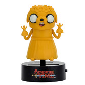 Adventure Time Jake Body Knocker