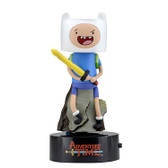 Adventure Time Finn Body Knocker