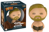Funko Dorbz Planet Of The Apes - George Taylor In Cloth