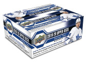 2019-20 Upper Deck Series 2 hockey cards Sealed Retail Box with 24 Packs