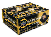 2019-20 Upper Deck Series 1 hockey cards Sealed Retail Box with 24 Packs