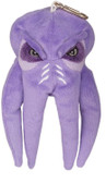Ultra Pro Dungeons & Dragons Mind Flayer Mini Dice Cozy