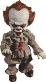 "IT 2017 Mega Scale 15"" Talking Pennywise Doll"