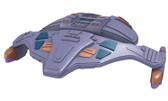 Star Trek Attack Wing Wave 31 Expansion Pack: 5th Wing Patrol Ship