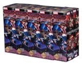 Marvel HeroClix: Secret Wars Booster Brick
