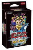 Yu-Gi-Oh! TCG: The Dark Side Of Dimensions Movie Pack Special Edition