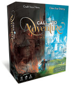 Call to Adventure Base Game