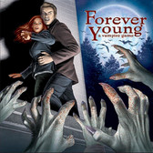 Forever Young: A Vampire Game Boardgame