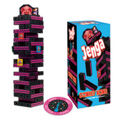 Jenga: Nintendo Donkey Kong Collectors Edition Tower Building Game