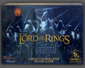 Lord Of The Rings Nazgul Board Game Heroclix