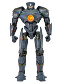 NECA Pacific Rim 1/4 Scale 18 Inch Action Figure: Gipsy Danger with LED Lights