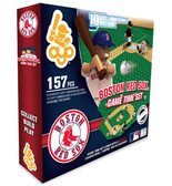 OYO Boston Red Sox MLB Game Time Set