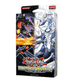 Yu-Gi-Oh Dragons Collide Structure Deck Yugioh English Edition