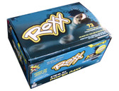 Roxx Stealth Series 1 Collector Game Box of 24 Power Paxx