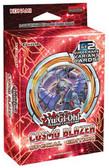 Yu-Gi-Oh Cosmo Blazer SE Special Edition Booster Box
