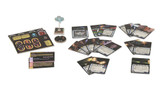 Star Trek Attack Wing Wave 9 Expansion Pack Defiant for Mirror Universe faction