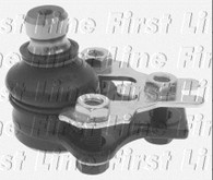 KBJ5160 VW Golf,Jetta,Passat(lower)83- BALL JOINT LOWER L/R
