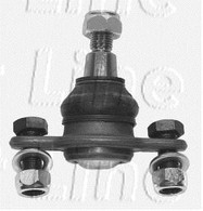 KBJ5477 VW Transporter T5 BALL JOINT L/R