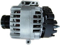 ALT1010CP ALTERNATOR ALFA ROMEO BMW MINI OPEL VAUXHALL